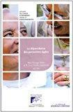 La dépendance des personnes âgées: Conseil économique