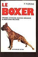 Le boxer: Fiorone, Fiorenzo