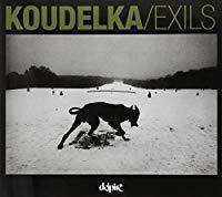 Exils: Koudelka, Josef