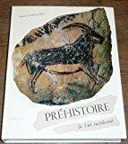 Prehistoire de l'art occidental: Andre Leroi Gourhan