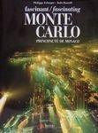 Fascinant / fascinating monte carlo, principauté de: Philippe Erlanger Et
