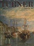 Turner - etude de structures: Rouve, Pierre