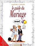 Le guide du mariage: Godard