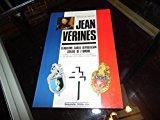 Le lieutenant-colonel jean vérines (biblio clio): Gmeline, Patrick De