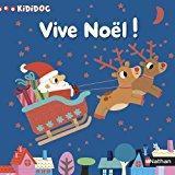 Vive Noel marion billet   vive noël   AbeBooks