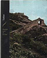 Taishan : montagne sacrée de la chine: Renata Pisu