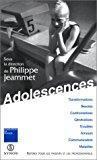 Adolescences: Jeammet