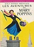 Les aventures de mary poppins : collection: Disney, Walt