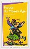 Farces du moyen age: Tissier, André