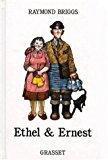 Ethel et ernest: R. Briggs