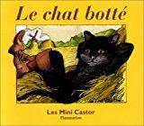 Le chat botté: Charles Perrault