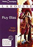 Ruy blas: Hugo, Victor