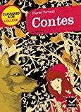 Contes (perrault): Perrault, Charles