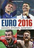 Euro 2016: Bureau, Jérôme
