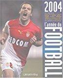 L'année du football: Bureau, Jérôme