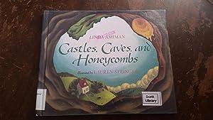 Castles, Caves, and Honeycombs: Ashman, Linda