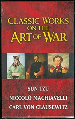 Classic Works on the Art of War: Tzu, Sun; von
