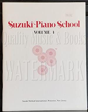 Printed Music::Piano Lessons - Quality Music and Books