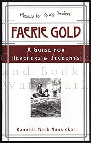 Educational Resourcesteacher Resources Quality Music And Books