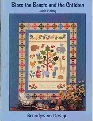Shop Crafts Amp Hobbies Quilts Qu Books And Collectibles