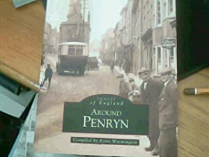 Images of England Around Penryn