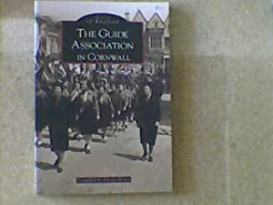 Images of England: The Guide Association in Cornwall