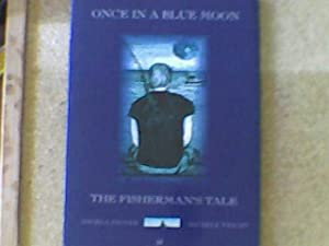 Once in a Blue Moon - The: Angela Stoner and