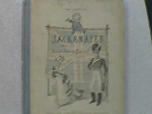 Jackanapes and Other Tales: J H Ewing