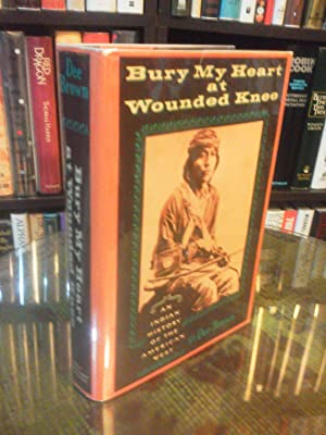 Cheap write my essay broken ears, wounded hearts book report