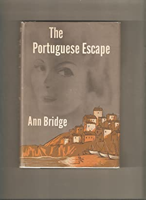 The Portuguse Escape