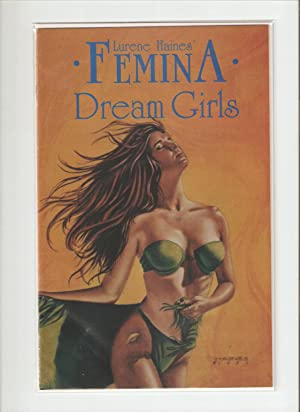 Femina Dream Girls