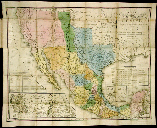 A MAP OF THE UNITED STATES OF MEXICO, AS ... States Of Mexico Map on united states of america, costa rica, map of canada provinces, map mexico cities, map of europe, google map mexico states, gulf of mexico states, map of america, map of ghana states, map of middle east, map of canada states, map of spain, map of brazil, map of texas, map of puerto vallarta and surrounding area, mexico city, map of oaxaca, map of east coast states, map of u.s. states, map of usa states, map of mexican states, map of spanish speaking countries, map of panama,