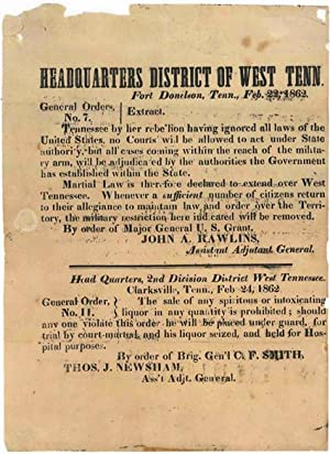 THE CONFEDERATE CAUSE AND CONDUCT IN THE WAR BETWEEN THE STATES Annotated and Illustrated