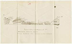 [SMALL ARCHIVE OF PHOTOGRAPHS, MAPS, BUSINESS AGREEMENTS, AND A LETTER, RELATING TO THE ACTIVITIE...