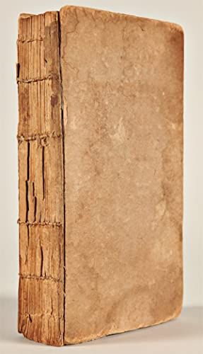 JOURNALS OF CONGRESS. CONTAINING THE PROCEEDINGS FROM JANUARY 1, 1776, TO JANUARY 1, 1777