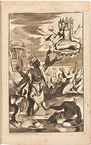 1639 - Iberlibro