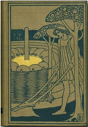A FARM IN FAIRYLAND: Housman, Laurence