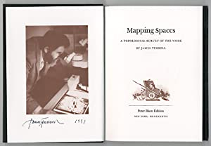 MAPPING SPACES A TOPOLOGICAL SURVEY OF THE WORK