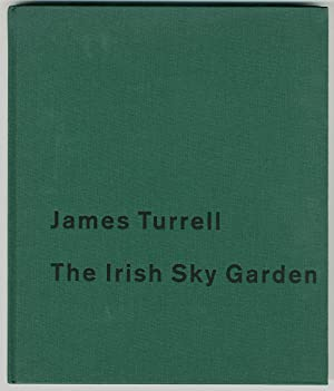 JAMES TURRELL THE IRISH SKY GARDEN