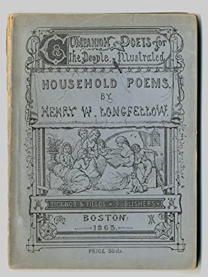 HOUSEHOLD POEMS