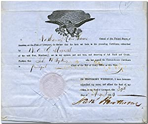 [Document, Signed]