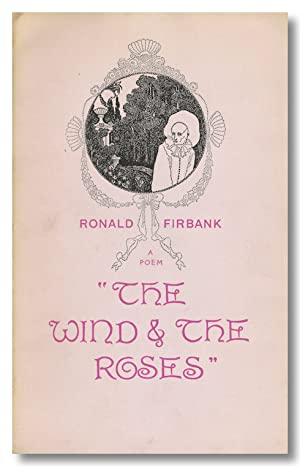 'THE WIND & THE ROSES.