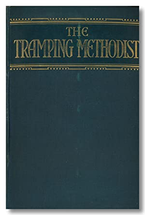 THE TRAMPING METHODIST