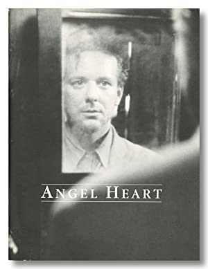 ANGEL HEART THE MAKING OF THE FILM -