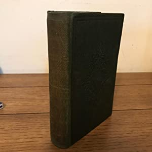 On The Origin of Species, First Edition,: Charles Darwin