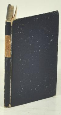 Resa till Kap, Ostindien och Kina, åren 1844-1846 [A journey to the Cape, East India and China, in the years 1844-1846]. DÜBEN, G. W. von. Very Good