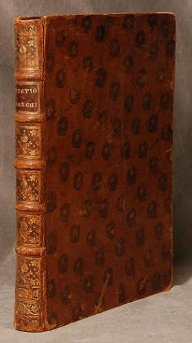 Dictionnaire by aviler abebooks for Dictionnaire architecture et construction