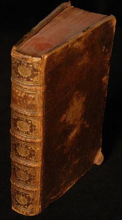 Histoire de Charles XII roy de Suede.: VOLTAIRE, F. M.