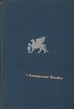 Bericht über die Hundertjahrfeier 21. -25. April 1929.: Archäologisches Museum des Deutschen, ...