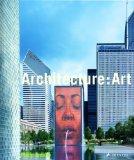 Architecture: Art. In engl. Sprache.: Jodidio, Philip: